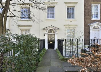 Thumbnail 1 bedroom flat for sale in Canonbury Lane, London