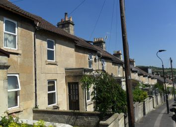 Thumbnail 2 bed property to rent in Hampton View, Bath