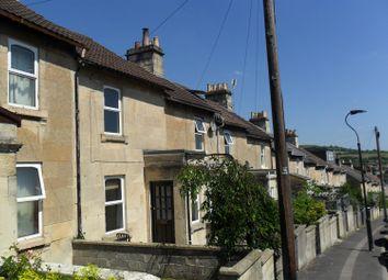 Thumbnail 2 bedroom property to rent in Hampton View, Bath