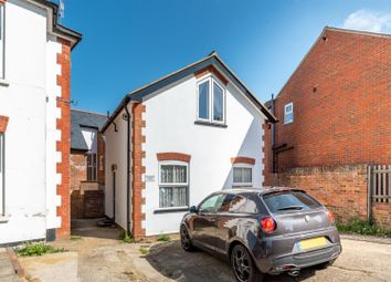 Thumbnail 2 bed detached house for sale in Christchurch Road, Hemel Hempstead