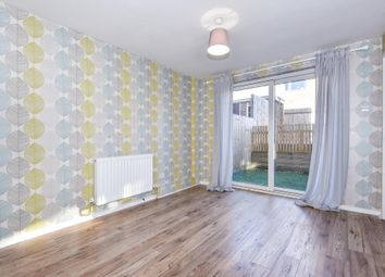 Thumbnail 3 bed end terrace house to rent in High Furlong, Banbury