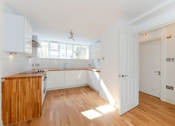 Thumbnail 1 bed flat to rent in Davids Road, Forest Hill