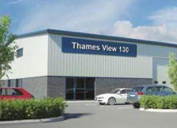 Thumbnail Light industrial for sale in Unit 1, Roscommon, Way, Canvey Island