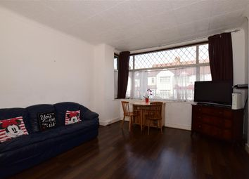 Thumbnail 3 bed terraced house for sale in Waddon Court Road, Croydon, Surrey