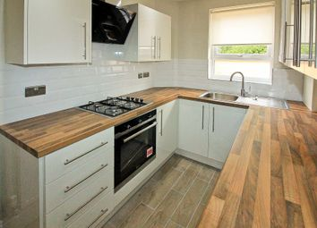 Thumbnail 3 bed terraced house for sale in Hindle Street, Darwen