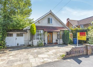 5 bed detached bungalow for sale in Maidenhead, Berkshire SL6
