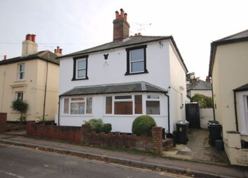 3 bed semi-detached house for sale in Highlands Road, Leatherhead KT22