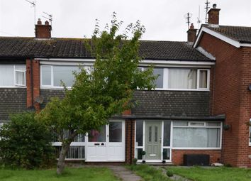 Thumbnail 3 bed property to rent in Sevenoaks Drive, Thornton-Cleveleys