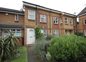 Thumbnail 1 bed flat to rent in Bermondsey, Lodnon