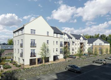 Thumbnail 1 bed property for sale in Templars Court, Linlithgow