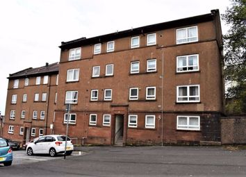 2 bed flat for sale in G/L, 11, Ann Street, Greenock, Renfrewshire PA15