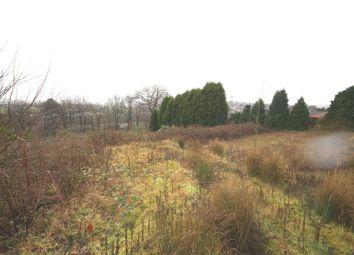 Thumbnail Land for sale in Birchgrove Road, Birchgrove, Swansea