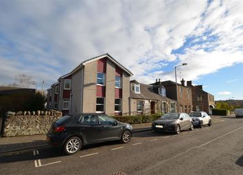 Thumbnail End terrace house for sale in Wardlaw House, 11/13 Station Road, Dollar