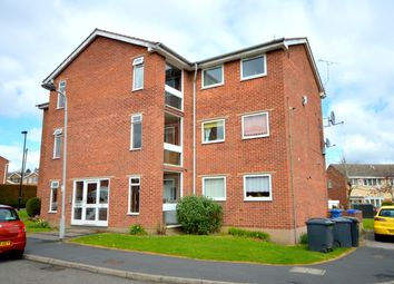 Thumbnail 2 bedroom flat for sale in Wadsworth Road, Sheffield