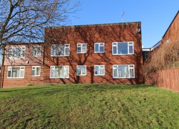 Thumbnail 1 bed flat for sale in Lanchester Gardens, Worksop
