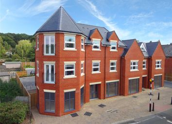 Thumbnail 1 bed flat for sale in 3-9 High Street, Crowthorne, Berkshire