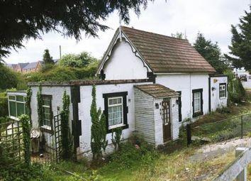 Thumbnail Land for sale in 43 Star Lane, Margate, Kent