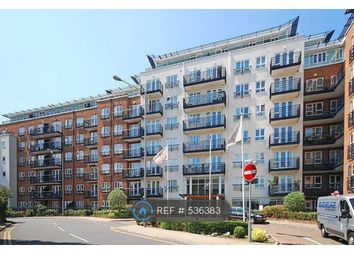 Thumbnail 3 bedroom flat to rent in Seven Kings Way, Kingston Upon Thames