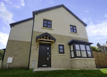 3 bed semi-detached house for sale in Rhoden Park, Brear Vale, Oswaldtwistle BB5