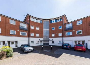 Thumbnail 3 bedroom flat for sale in Park Wharf, Nottingham