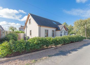 Thumbnail 4 bedroom detached house for sale in Brankinstown Road, Aghalee