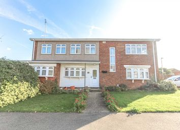 Thumbnail 4 bedroom detached house to rent in Orlick Road, Gravesend