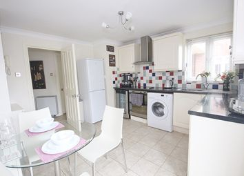 Thumbnail 1 bed flat for sale in Bovingdon Road, Braintree