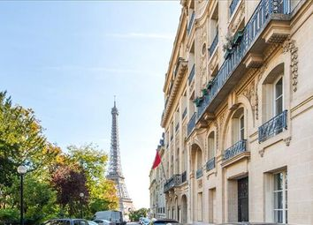 Thumbnail 4 bed apartment for sale in 16th Arrondissement, Paris, France