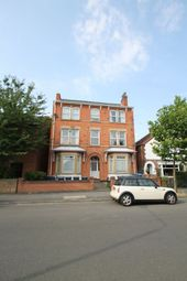 Thumbnail 2 bedroom flat to rent in Trent Boulevard, West Bridgford, Nottingham