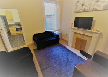4 bed terraced house to rent in Kensington Road, Earlsdon CV5