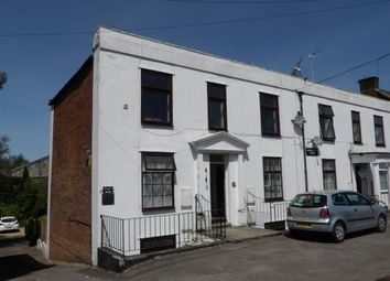 Paynes Road, Shirley, Southampton SO15. Studio for sale