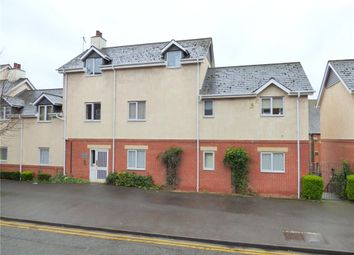 Thumbnail 1 bedroom flat for sale in Hawkesbury House, Mill Street, Evesham