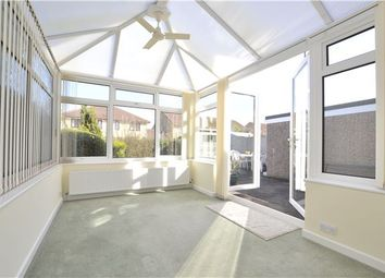 Thumbnail 3 bed semi-detached house for sale in Bloomfield Park Road, Timsbury, Bath, Somerset