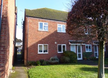 Thumbnail 2 bedroom flat for sale in Primrose Lea, Marlow