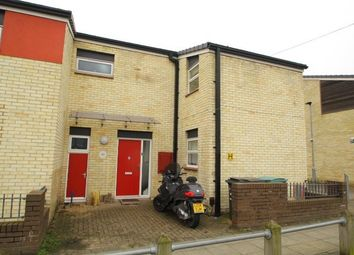 Thumbnail 2 bedroom flat to rent in Suffolk Road, Seven Sisters, London