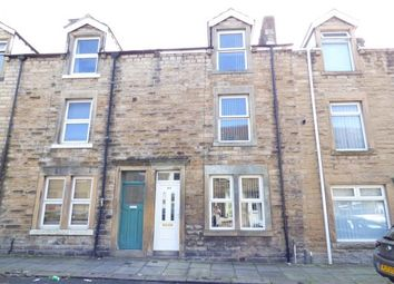 Thumbnail 3 bed terraced house for sale in Broadway, Lancaster
