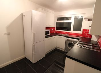 Thumbnail 2 bed maisonette to rent in Patricia Close, Slough