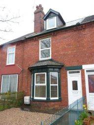 Thumbnail 5 bed property to rent in Pennell Street, Lincoln, Lincs