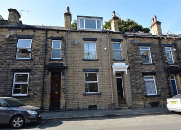 4 bed terraced house for sale in Westover Road, Leeds, West Yorkshire LS13