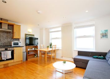 Thumbnail 1 bed flat to rent in Globe Road, Bethnal Green, London