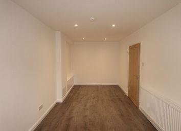 Thumbnail Studio to rent in Balmoral Avenue, London