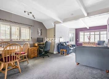 2 bed end terrace house for sale in The Alders, Hanworth, Feltham TW13