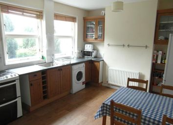 Thumbnail 4 bed shared accommodation to rent in Woolnough Avenue, York