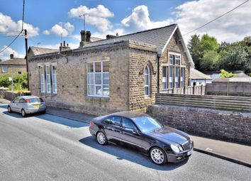 Thumbnail 6 bed detached house for sale in Main Street, Lower Bentham, Lancaster