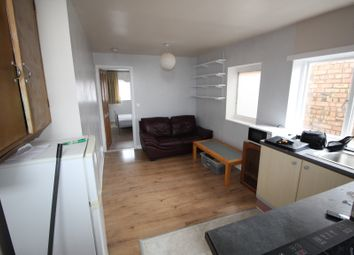 Thumbnail 1 bedroom flat to rent in Royal Court, Harwich Road, Colchester