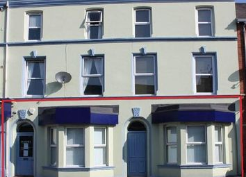 Thumbnail Office to let in 36 Bachelors Walk, Lisburn, County Antrim