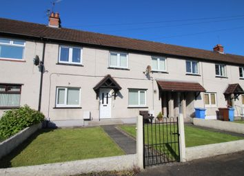 Thumbnail 2 bed flat to rent in Hillview Park, Lambeg, Lisburn