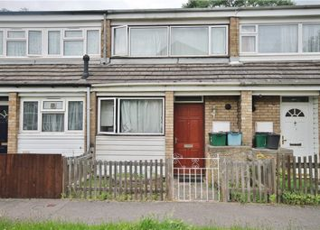 Thumbnail 2 bed terraced house for sale in Johnson Road, Croydon