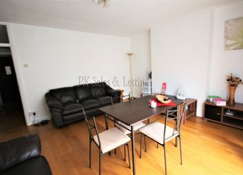 Thumbnail 3 bed maisonette for sale in Wimbourne Court, London N1,