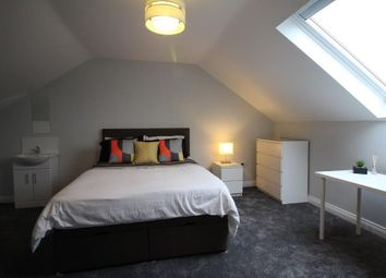 Thumbnail Room to rent in Peel Street, Spring Bank, Hull, East Yorkshire